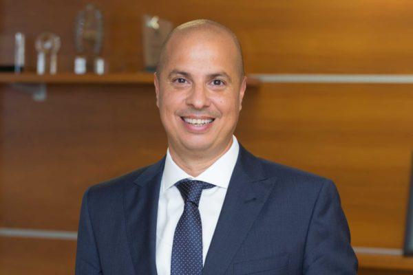 Boehringer Ingelheim Türkiye ve Sahra Altı Afrika (SSA) Genel Müdürü olarak görev yapan Evren Özlü; Orta Doğu, Afrika ve Türkiye (META) Bölgesi'ne Hayvan Sağlığı İş Birimi Başkanı olarak atandı.