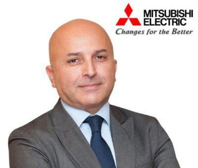 Mitsubishi Electric; Türkiye'nin en büyük IoT ekosistemi olan IoT Türkiye tarafından düzenlenen YouTube canlı yayınına katıldı.