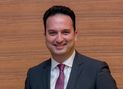 Kerim Erkayran, Biocodex Türkiye Pazarlama Direktörü oldu. 2017'den bu yana Biocodex Türkiye Pazarlama Müdürü olarak görevini başarıyla sürdüren Kerim Erkayran, 25 Haziran 2021 tarihi itibarıyla Biocodex Türkiye Pazarlama Direktörü olarak atandı.