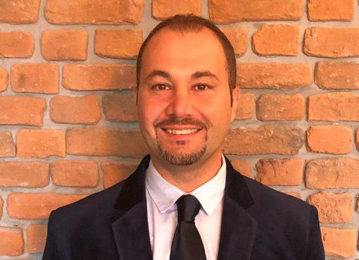 Dr. Tarık Canpolat, Biocodex Türkiye Ruhsatlandırma ve Medikal İşler Direktörü oldu. 2018'den bu yana Biocodex Türkiye Ruhsatlandırma ve Medikal İşler Müdürü olarak görevini başarıyla sürdüren Dr. Tarık Canpolat, 25 Haziran 2021 tarihi itibarıyla Biocodex Türkiye Ruhsatlandırma ve Medikal ilişkiler Direktörü olarak atandı.