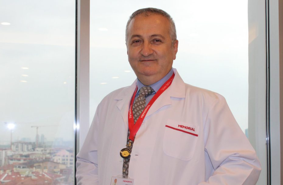 Erken evrede teşhis edildiğinde tedavi başarısı yüksek olan prostat kanseri, başlangıç evresinde genellikle belirti vermemektedir.