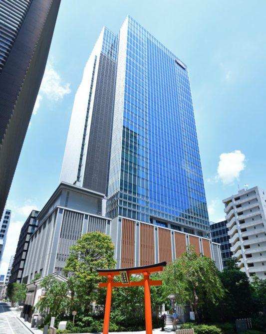 Japonya'da 1781 yılında Chobei Takeda I tarafından bir aile girişimi olarak kurulan Takeda, bugün küresel bir biyofarma lideri konumunda.