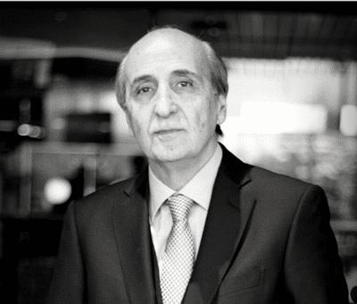 Türk ilaç endüstrisi çok değerli bir duayenini kaybetti. Türkiye İlaç Sanayi Derneği (TISD) Onursal Başkanı ve Türkiye Odalar ve Borsalar Birliği (TOBB) İlaç Meclisi Eski Başkanı Ecz. Cengiz Celayir hayatını kaybetti.