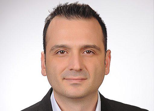 Bayer Türkiye'de üst düzey bir atama gerçekleşti. EMEA Ticari Mükemmellik ve İş Analizi Lideri olarak görev yapmakta olan Onur Çamili, Bayer Tarım Ürünleri Ülke Müdürü – Doğu Akdeniz görevine atandı.