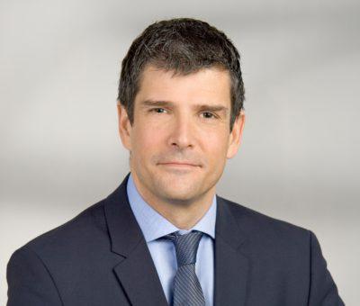 Viyana Ekonomi Üniversitesi'nden işletme yüksek lisansına sahip olan ve Graz Üniversitesi'nde doktorasını tamamlayan Dr. Martin Schittengruber, Henkel'deki kariyerine 1994 yılında başladı.