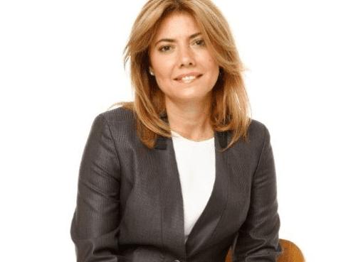 All-line stratejisiyle fiziksel ve online kanalda büyümesini sürdüren Boyner, şirketin büyüme hedeflerini destekleyecek organizasyonları kurmak, tercih edilen şirketler arasında yer almak ve çalışan bağlılığını sağlayacak yenilikçi insan kaynakları uygulamalarını hayata geçirmek amacıyla üst düzey bir atama gerçekleştirdi. Boyner Büyük Mağazacılık, Morhipo ve Boyner Holding'in insan kaynakları süreçlerine liderlik etmek üzere Türkiye'nin en önemli şirketlerinde 23 yıl boyunca üst düzey pozisyonlarda görev alan Seda Kayrak Kızıltan, İnsan Kaynakları Genel Müdür Yardımcısı olarak atandı.