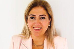 Philips'e 2014 senesinde Kişisel Bakım Kıdemli Pazarlama Müdürü olarak katılan Hatice Vanlıoğlu,Philips Kişisel Sağlık Ürünleri Türkiye Pazarlama Liderliğine atandı.