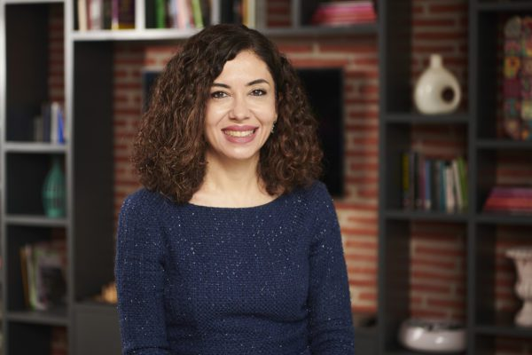 Türkiye'nin lider güzellik şirketlerinden L'Oréal Türkiye'de üst düzey atama gerçekleşti. Sinem Sandıkçı Gökçen, L'Oréal Türkiye tarihinin ilk Türk kadın ülke genel müdürü oldu.