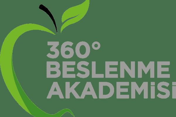 Orzaks İlaç ve Acıbadem Üniversitesi ASEGEM (Acıbadem Üniversitesi Sürekli Eğitim ve Gelişim Merkezi) işbirliğiyle gerçekleştirilen 360° Derece Beslenme Akademisi, 23 Şubat-12 Nisan 2021 tarihleri arasında gerçekleştirildi. Eğitim koordinatörlüğünde Prof. Dr. Murat Baş, Diyetisyen Yeşim Temel Özcan, Beslenme ve Diyet Uzmanı Dilara Koçak'ın bulunduğu programa 3.427 diyetisyen ve diyetisyen adayı kayıt yaptırdı.