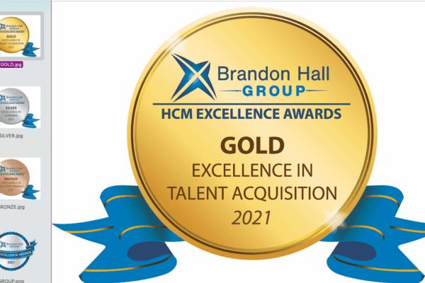 TÜRK ilaç sektörünün 19 yıldır kesintisiz lideri Abdi İbrahim uluslararası ödüller kazanmaya ve başarılarını taçlandırmaya devam ediyor. Kurumsal firmalara eğitim teknolojileri konusunda danışmanlık hizmeti veren ve dünya çapındaki 10 bin müşterisinin eğitim stratejilerini yönlendiren, alanında dünyanın en saygın kuruluşlarından biri olan Brandon Hall Group'un, bu yıl düzenlenen 21'inci Excellence Awards - Mükemmeliyet Ödülleri programı kapsamında Abdi İbrahim bir altın, bir gümüş, bir bronz ve bir en iyi program olmak üzere 4 ödül kazandı.