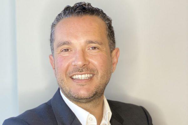 Uluslararası ilaç şirketi Servier Türkiye Genel Müdürlüğüne Guillaume Recorbet getirildi. Recorbet, 1 Eylül itibarıyla göreve başladı.