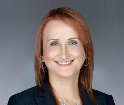 """Dünya çapında teknolojinin iş hayatında önemini artırmaya başladığı 2000 yılında bilgisayar mühendisi bir Türk kadın girişimci Mine Taşkaya tarafından kurulan GTech; """"Finansal Teknolojiler, İleri Analitik, Büyük Veri, İş Zekası, Sistem ve Veri Tabanı Yönetimi"""" konularında müşterilerine katma değerli ve uçtan uca dijital çözümler sunuyor."""