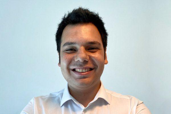 Alcon Türkiye Dijital Ürün Müdürü pozisyonunda görev yapan Canberk Kaygan, Vision Care Ürün Müdürü olarak atandı.