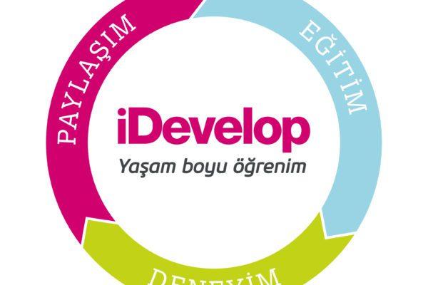 """Çalışan gelişimini en önemli önceliklerinden biri olarak belirleyen AstraZeneca Türkiye, """"Gelişim Kampanyası"""" etkinliklerini 13-16 Eylül tarihleri arasında alanında uzman konuk konuşmacılarla online olarak gerçekleştirdi."""