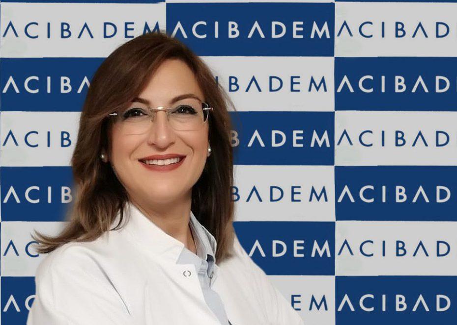 Acıbadem Ankara Hastanesi İç Hastalıkları ve Nefroloji Uzmanı Profesör Doktor Beril Akman, idrar yolu enfeksiyonları ile ilgili merak edilenleri anlattı.