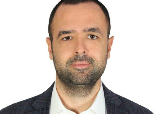 Bayer Tüketici Sağlığı Eczane Kanalı Satış Müdürü görevini 27 Eylül 2021 tarihi itibari ile Serhan Çetinkaya üstlendi.