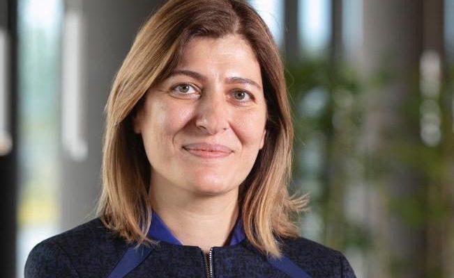 Şirketin IT İş Biriminden Sorumlu İcra Kurulu Başkan Yardımcılığı pozisyonuna 11 Ekim 2021 itibarıyla geçerli olmak üzere Ayşegül Arıcan Şeker atandı