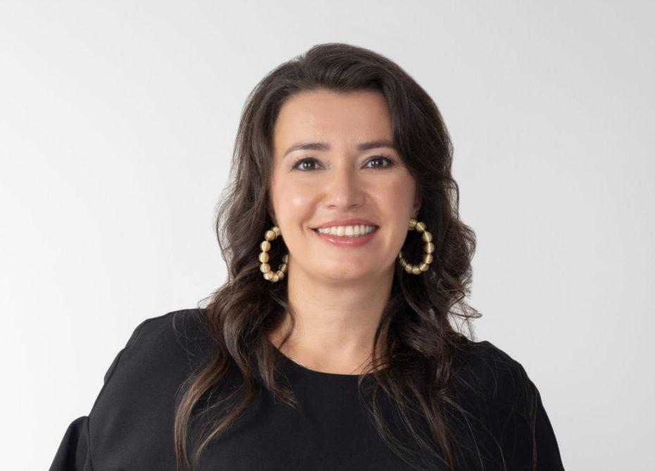 Logitech Türkiye'de üst düzey bir atama gerçekleşti ve Sinem Erdoğmuş Yavuz; Logitech Türkiye'nin ilk kadın ülke müdürü olarak atandı.