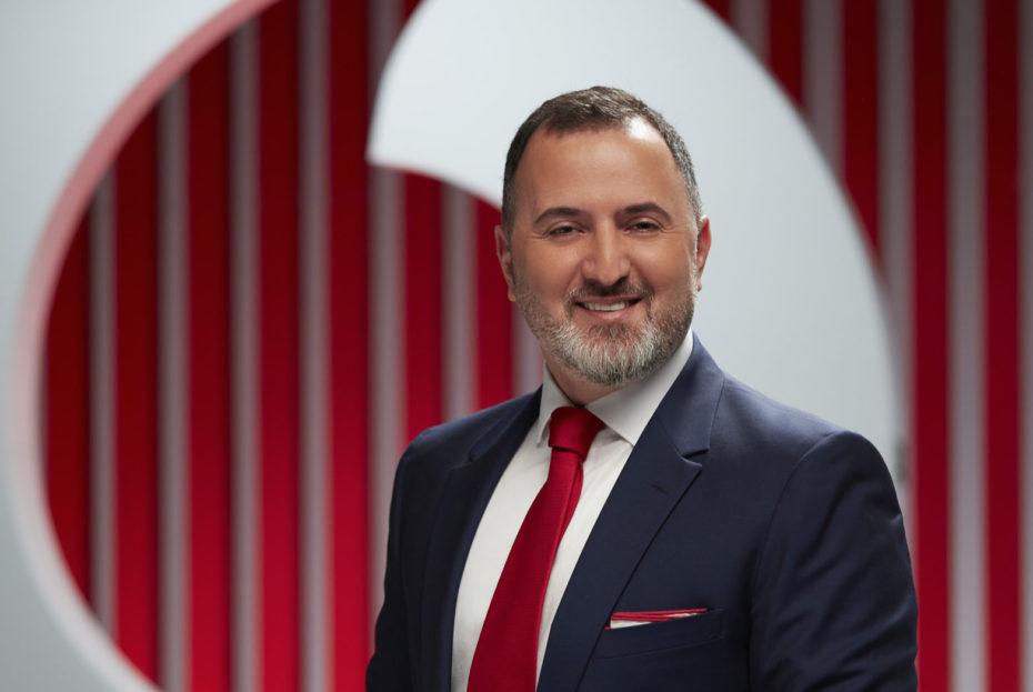 Türkiye'nin dijitalleşmesine liderlik etme vizyonuyla faaliyet gösteren Vodafone, 1 Eylül itibarıyla hibrit çalışma düzenine geçti.