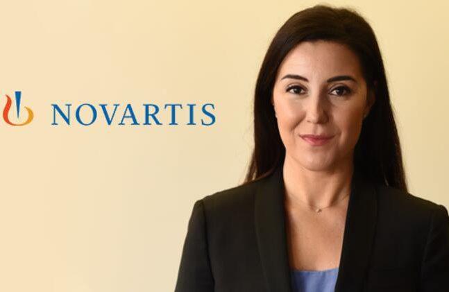 """Kanserle ilgili olarak hastaların ve toplumların değişen ihtiyaçlarına yönelik tedavi çözümleri sunduklarını belirten Novartis Onkoloji Türkiye Genel Müdürü Pınar Üstündağ sözlerine şöyle devam etti:""""Novartis Onkoloji'dekanser hastalarının yaşamlarını iyileştirmek için yenilikçi tedaviler sağlama konusunda uzun bir geçmişe sahibiz. Dünyada 80'i aşkın ülkede 10 binin üzerinde çalışanımızla onkoloji alanında dünya liderlerinden biriyiz. Güçlü araştırma ve geliştirme faaliyetlerimiz, hastaların tıbbi ihtiyaçlarını karşılamaya yardımcı olan yenilikçi tedavi seçenekleri sunma imkanı sağlıyor."""