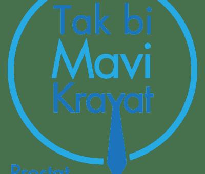OptimoreGroup bünyesindeki OptimumBrand, Türk Tıbbi Onkoloji Derneği adına Astellas İlaç Türkiye'nin koşulsuz katkılarıyla dört yıldır sürdürdüğü Tak Bi Mavi Kravat!