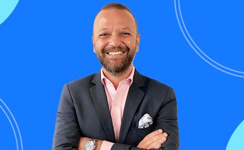 Onur Yel; müşteri deneyimi sürecindeki dijital pazarlama stratejilerine ve operasyonel süreçlere liderlik etmenin yanısıra, Türk sermayesi ile kurulmuş ilk global medya ajansı olma vizyonu ile İstanbul, Londra, Berlin ve Toronto ofislerinde faaliyet gösteren ajansın yönetim kurulunda da yer alacak.